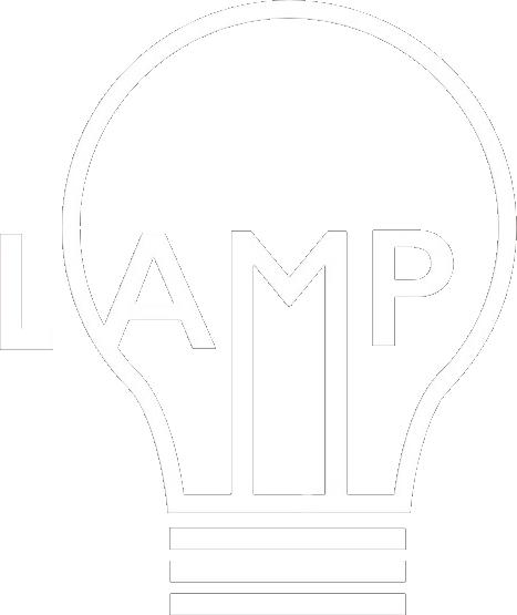株式会社LAMP